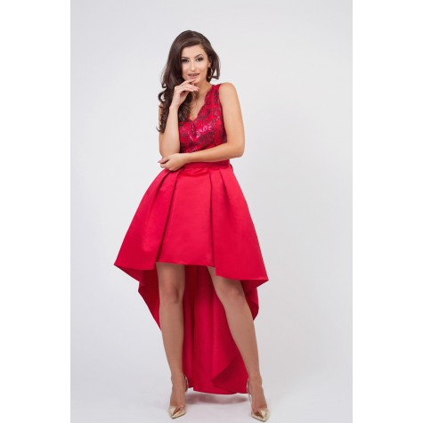 Sukienka Ismena