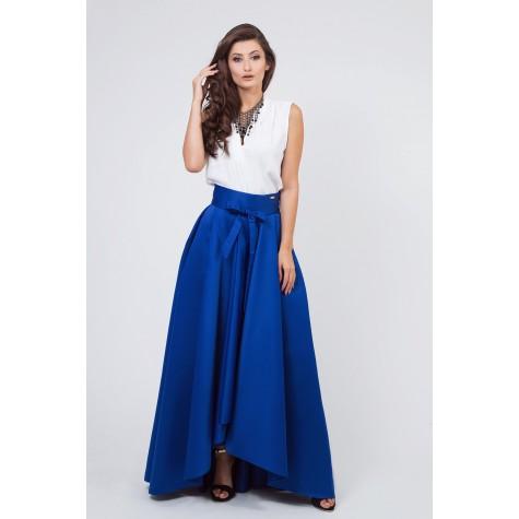 Sukienka Luna Blue