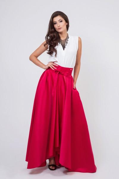 Sukienki Luna Pink