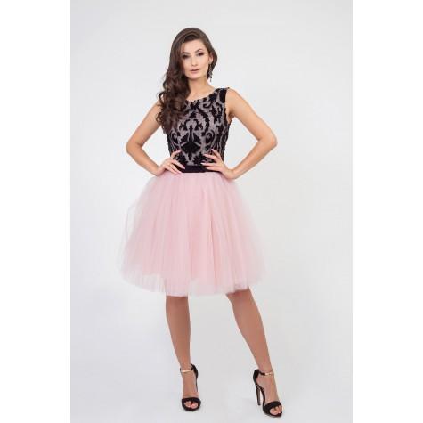 Sukienka Nikola