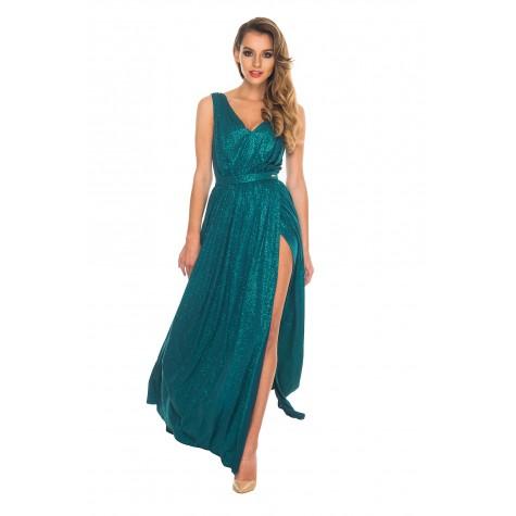 Sukienka Gwiezdny Pył