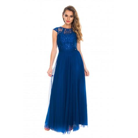 Sukienka Susana