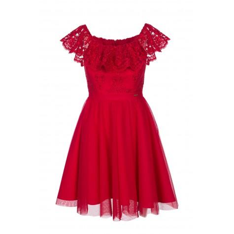 Sukienka Marita