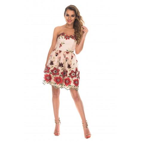 Sukienka Cher