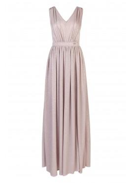 Sukienka Gwiezdny Pył II