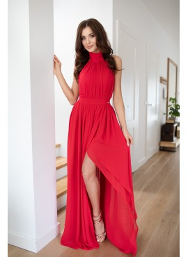 Sukienka Marica