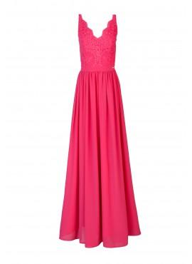 Sukienka Maila