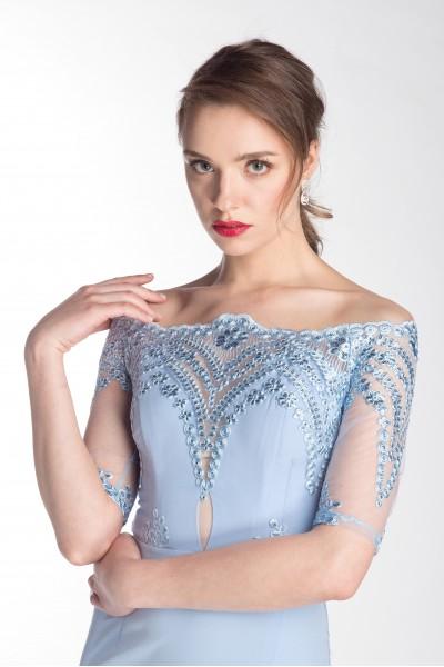 Sukienka Antonia