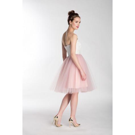 Sukienka Bianca