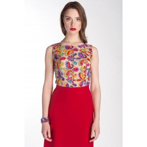 Sukienka Estela