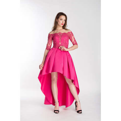 Sukienka Izabella