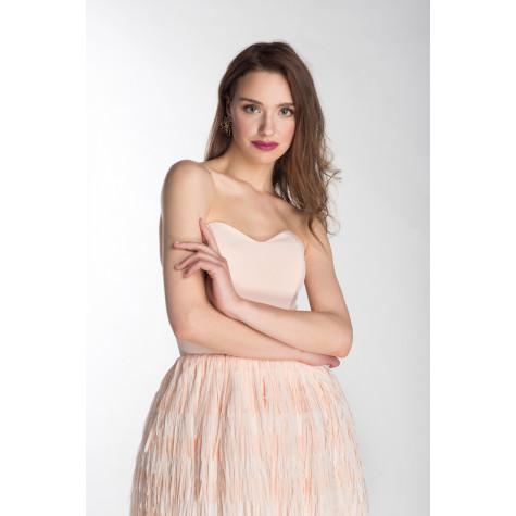 Sukienka Jessica