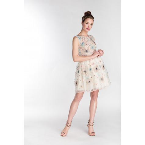 Sukienka Katherina
