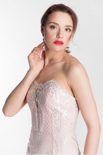 Sukienka Louisa