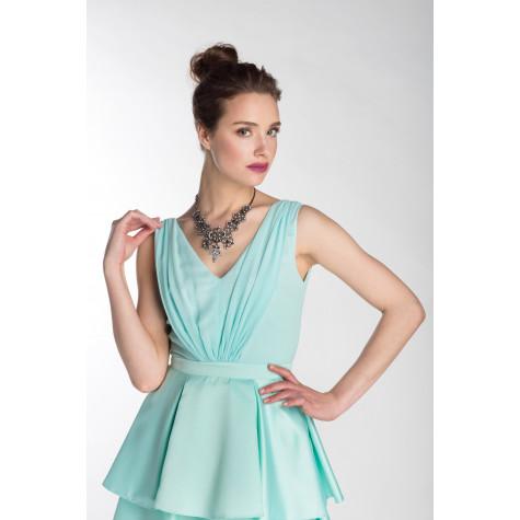Sukienka Michella