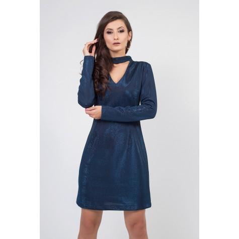Sukienka Feba