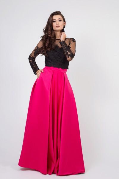 Sukienka Ellen Pink